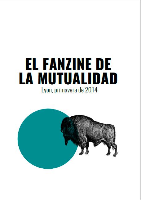 El Fanzine de la Mutualidad